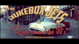 Jukebox Jets